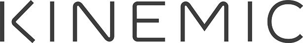 Kinemic-Logo